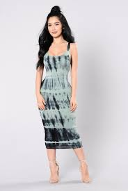 925 best freakum dress images on pinterest christian