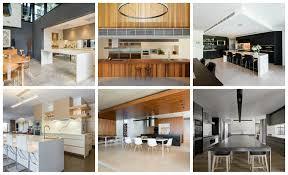 Kitchen Design Awards Various Trends International Design Awards Australian Kitchens Of
