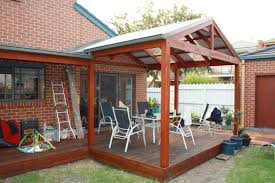 Pergola Blueprints Free by Pitched Roof Attached Pergola Plans Patio And Landscaping