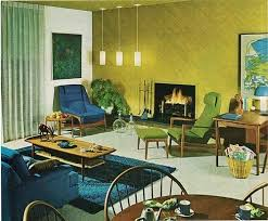 60s Home Decor 60s Home Decor Innovative With Photo Of 60s Home Set Fresh In