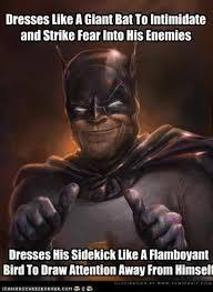 Batman Memes - batman know your meme