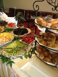 Restaurants Near Botanical Gardens The 10 Best Restaurants Near Fort Worth Botanic Garden Tripadvisor