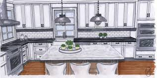 White Dove Kitchen Cabinets by The Perfect White Central Virginia Home Magazine