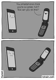 Flip Phone Meme - flip phone meme gifs tenor