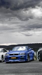 nissan jdm cars cars evolution nissan jdm wallpaper 248