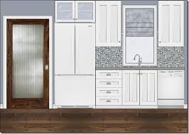 one wall kitchen layout ideas kitchen kitchen design ideas photo gallery sauce pans small