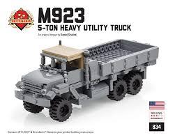 modern military vehicles brickmania modern warfare kit archive brickmania blog