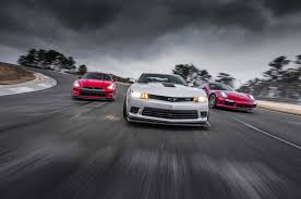 nissan gtr all models chevrolet camaro z 28 vs porsche 911 turbo s vs nissan gt r