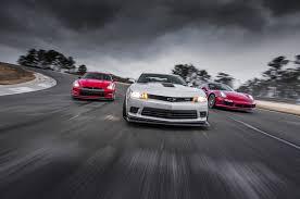 camaro z28 vs mustang gt chevrolet camaro z 28 vs porsche 911 turbo s vs nissan gt r