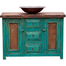 best 25 turquoise bathroom accessories ideas on pinterest cute