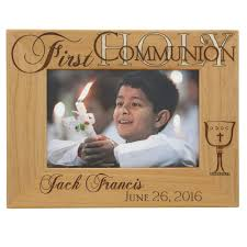 personalized albums personalized photo albums custom picture frames the catholic