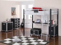 Space Saving Bedroom Ideas For Teenagers by Simple Design Space Saving Beds Banbury Space Saving Bedroom