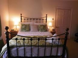 bedrooms low osgoodby grange olympus digital camera olympus digital camera