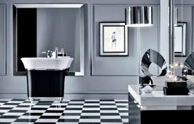 black and white bathroom designs bathroom designs black and white tiles as black and white bathroom