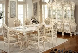 furniture italian furniture stores in miami home design popular