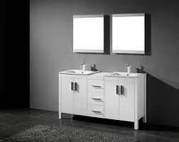 40 Inch Bathroom Vanities by Inspiration Of 40 Inch Double Vanity And 40 Best Bathroom Vanities