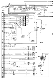 volvo wiring diagram volvo fm wiring diagram volvo wiring diagrams