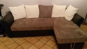 canapé bz occasion canapé bz cinna décoration d intérieur table basse et meuble cuisine