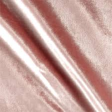 jaclyn smith 02633 upholstery velvet coral from fabricdotcom the