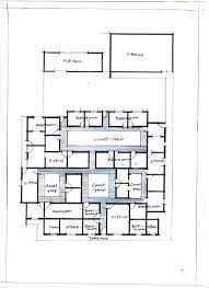 15 inspirational nigerian house plans house and floor plan