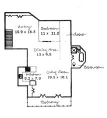 studio guest house plans home mansion 46 best studio living images on interior bathroom