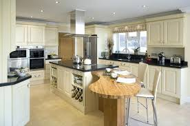 Open Kitchen Designs For Small Kitchens Kitchen Designs Ideas Ideas Of Kitchen Designs Sensational Ideas