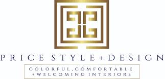 price style and design studio interior designer lafayette