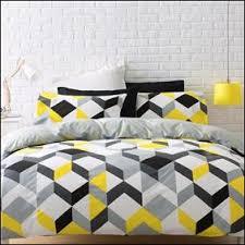 Queen Comforter Sets Target Bedroom Wonderful Bedding Target Cheap Queen Comforter Sets