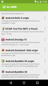 anti virus dr web light dr web anti virus light apk download for android