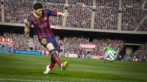 fifa 15 amazon black friday fifa 15 gameplay features trailer video prima games