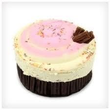 wedding cake asda chosen by you all american sundae cake asda cakes