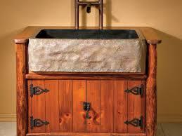 bathroom western bathroom vanities 12 swish s wood vanity vessel