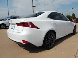 lexus is350 f sport package for sale lexus is f sport for sale used cars on buysellsearch