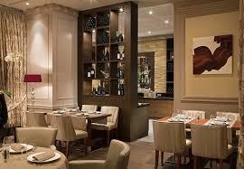 Ambassador Dining Room Book Paris Marriott Opera Ambassador Paris Hotel Deals