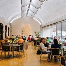 best museum restaurants in the u s food u0026 wine
