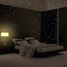 sternenhimmel fã rs schlafzimmer sternenhimmel fur das schlafzimmer marcusredden