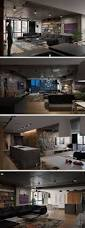 Modern Apartment Design Best 25 Modern Apartment Design Ideas On Pinterest Modern