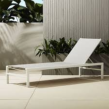 Aluminum Chaise Lounge Pool Chairs Design Ideas 63 Best Outside Lounging Images On Pinterest Outdoor Furniture