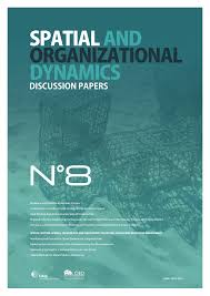 10 fevereiro 2013 ucs l discussionpapers8 pp99 105 pdf download available