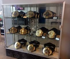 mayweather watch collection mayweather vs mcgregor fight signals shifting preferences in sofla