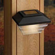stair lights u0026 step lights outdoor lighting recessed lighting