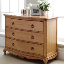 Contemporary Oak Bedroom Furniture Charlotte Bedroom Willis U0026 Gambier