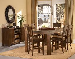 dining room furniture sets chula vista san diego ca