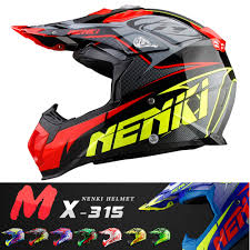 motocross helmet brands online get cheap ece helmet aliexpress com alibaba group