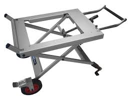 Folding Table Saw Stand Foldable Beer Pong Table Home Design Ideas