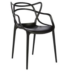 outstanding philippe starck outdoor chairs 35 for your kids desk