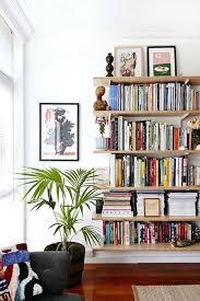 bookshelf decorations bookshelf decorating ideas letsreach co