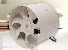 ventilateur de cuisine bon de travail nouveau dhl ems pour conduit ventilateur puissant
