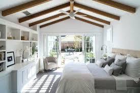modern farmhouse colors modern farmhouse bedroom designs npedia info