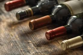 cuisine vins foire aux vins les conseils et défis de cuisine et vins de
